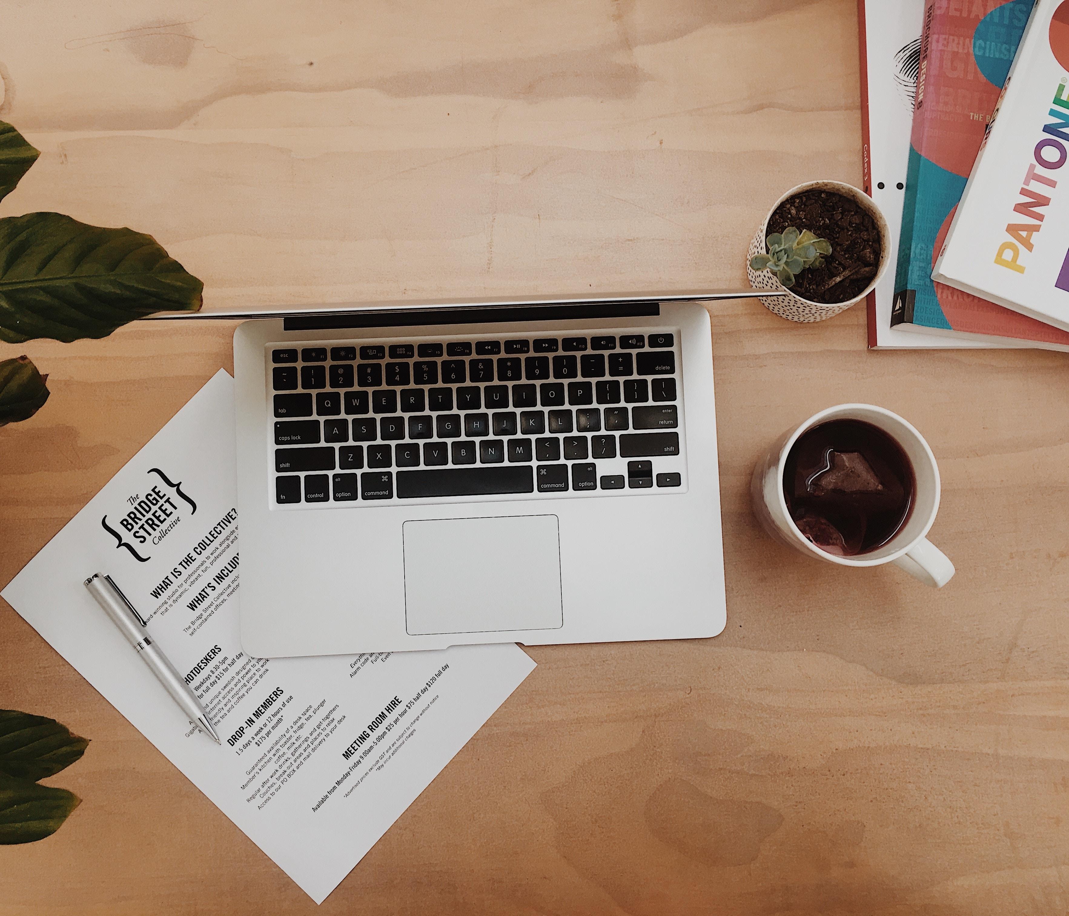 Savoir choisir son espace de coworking à Paris