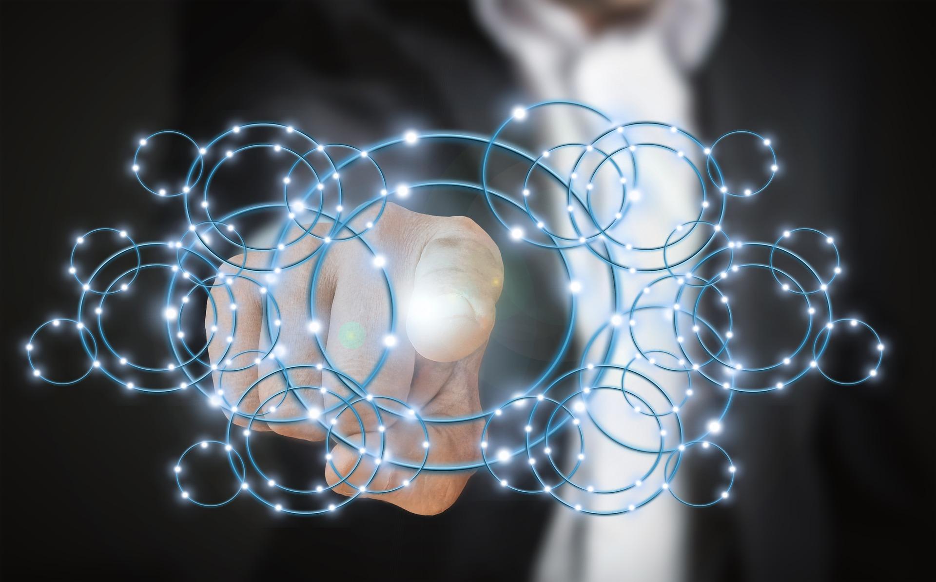 Comment mettre intelligence artificielle au service des RH ?